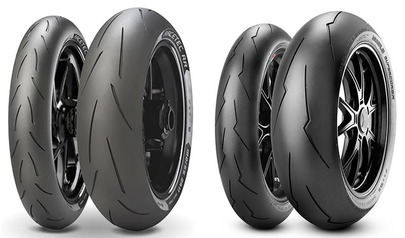 do it yourself motorcycle tire maintenance and inspection metzeler racetec rr pirelli diablo supercorsa sc