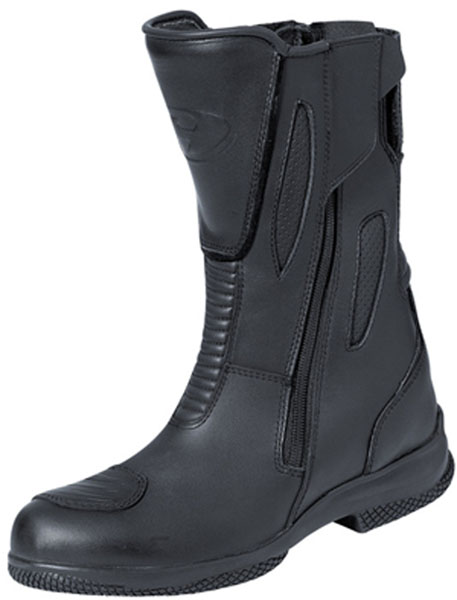 new womens motorcycling gear collection debuts shira boots