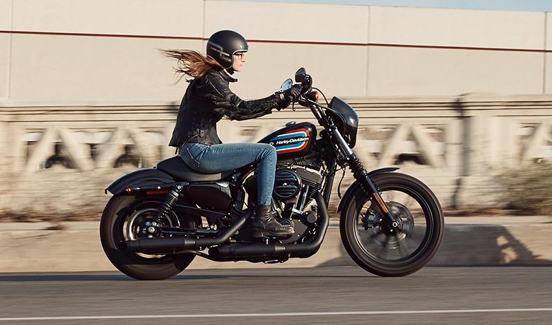 women riders now best picks favorite womens cruiser boots harley sportster