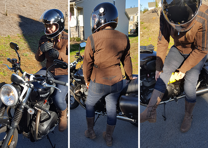 Winter Riding Tips_Stacey
