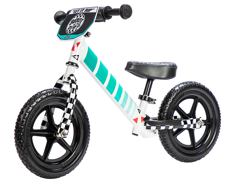 women riders now builds custom strider ashmore ellis babes ride out