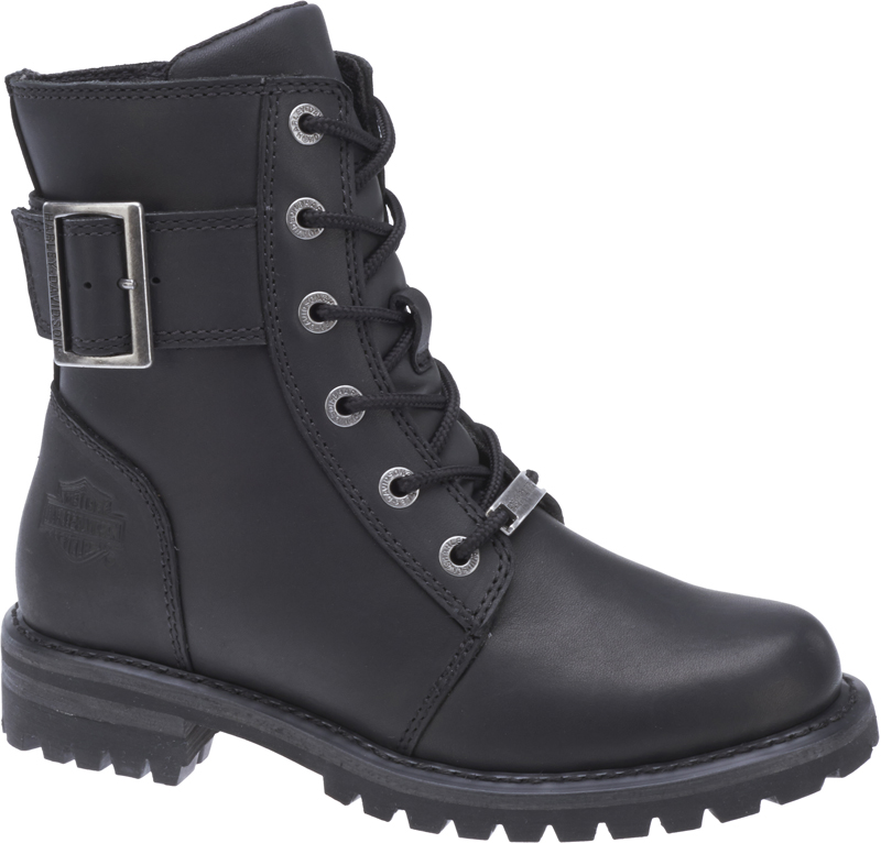 help wrn editor pick next boot to review sylewood