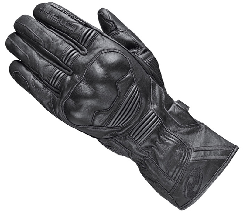 new womens motorcycling gear collection debuts touch gloves