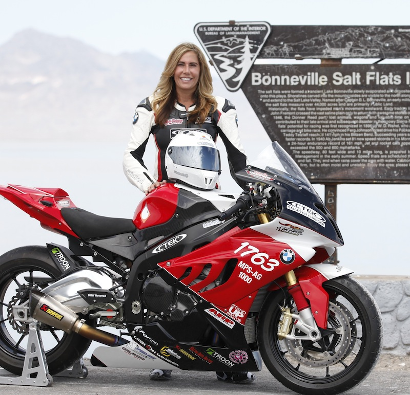 biker belles sturgis motorcycle rally valerie thompson