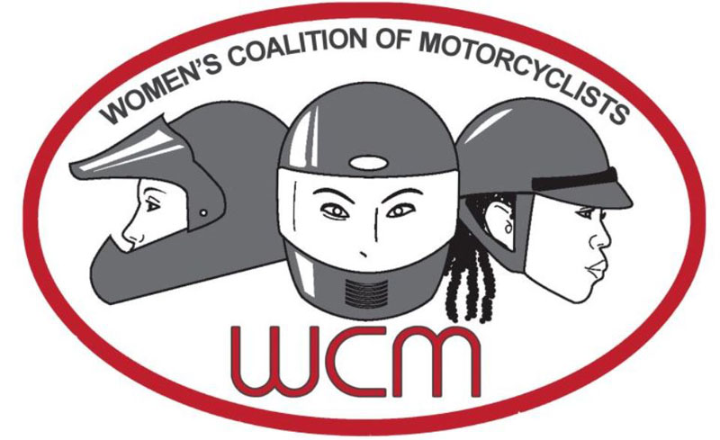 scholarships available to to learn to ride motorcycle wcm
