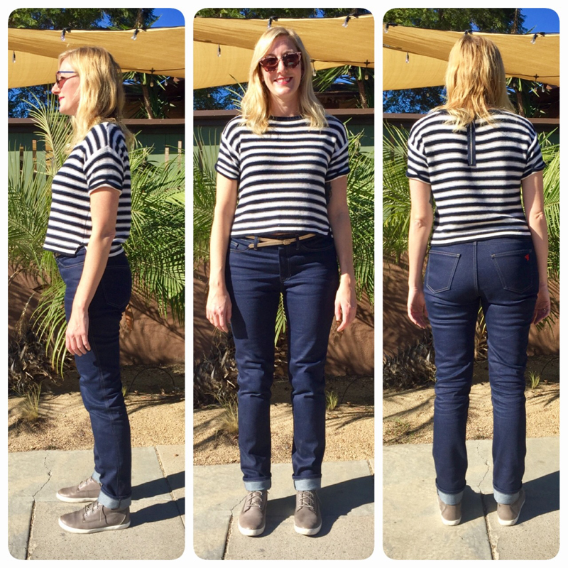 review worse for wear crosstown slim riding jeans for women fit