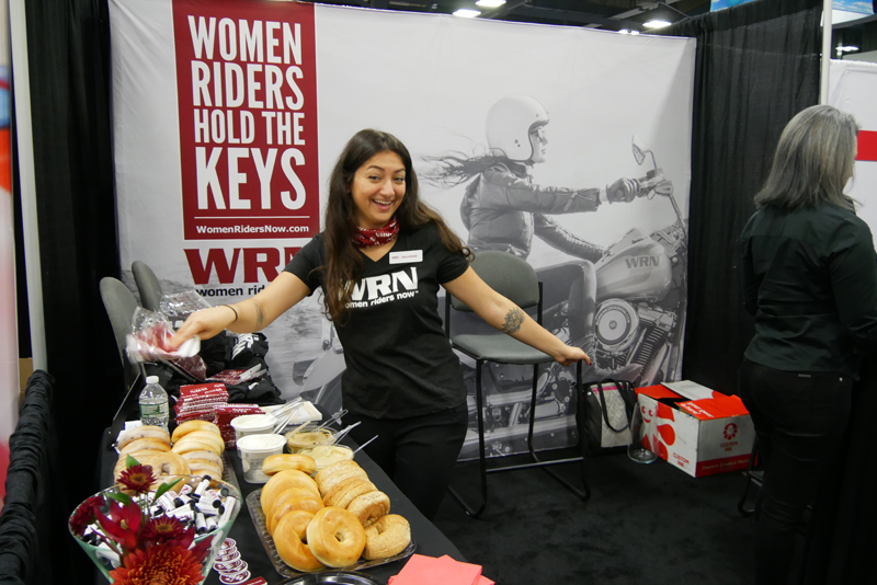 Women's Favorite Riding Gear, Products, and Accessories_Bella