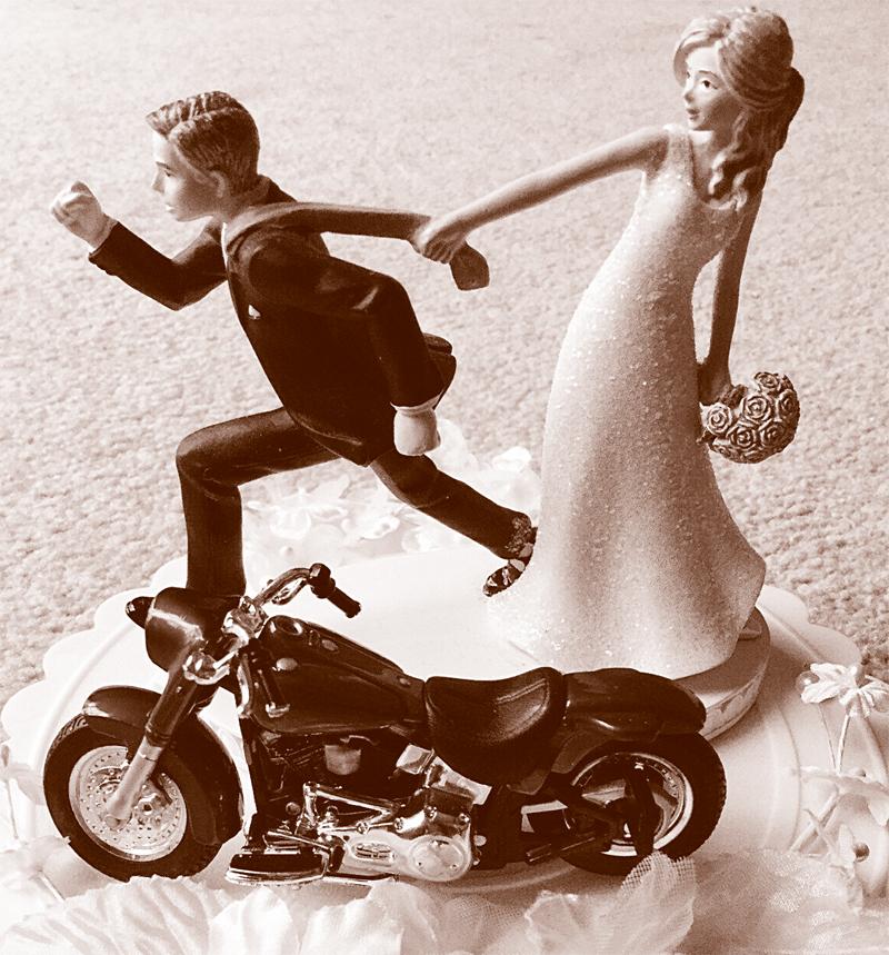 daytona bike week 2020 motorcycle destinations details wedding