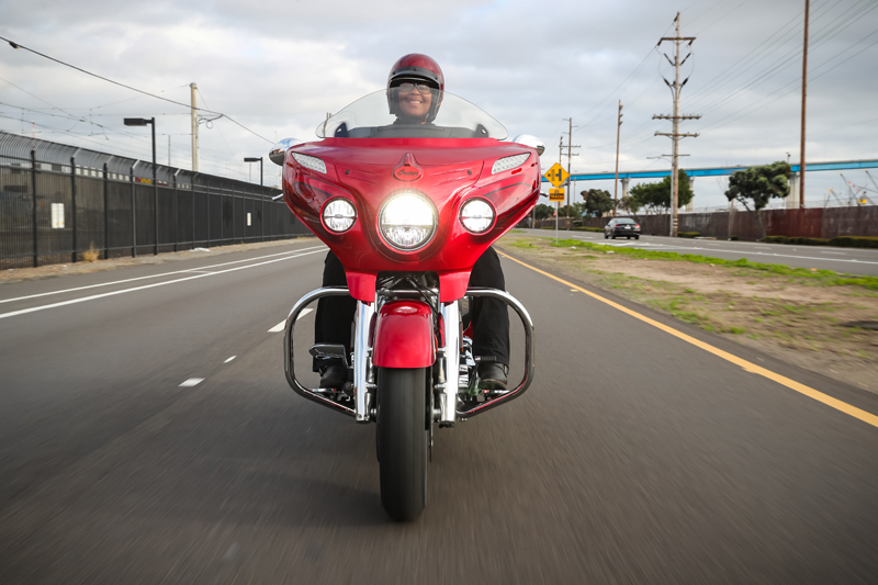 review 2017 indian motorcycle chieftain limited elite windshield