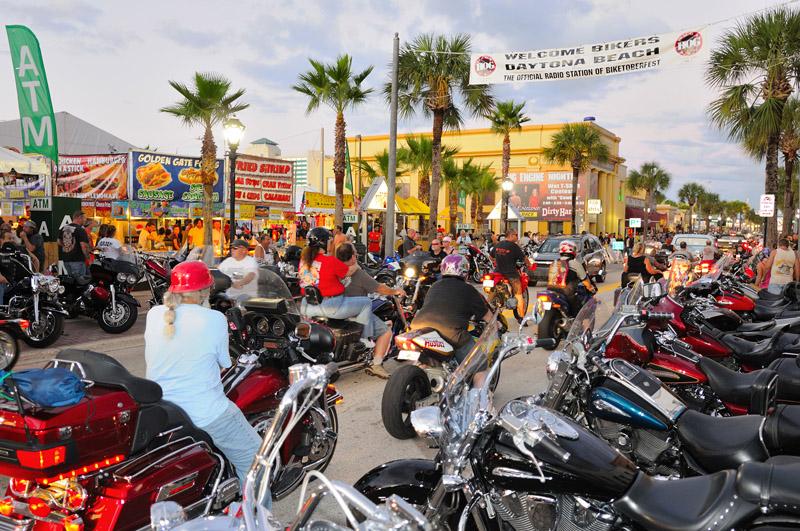 make plans for biketoberfest 2015 main street