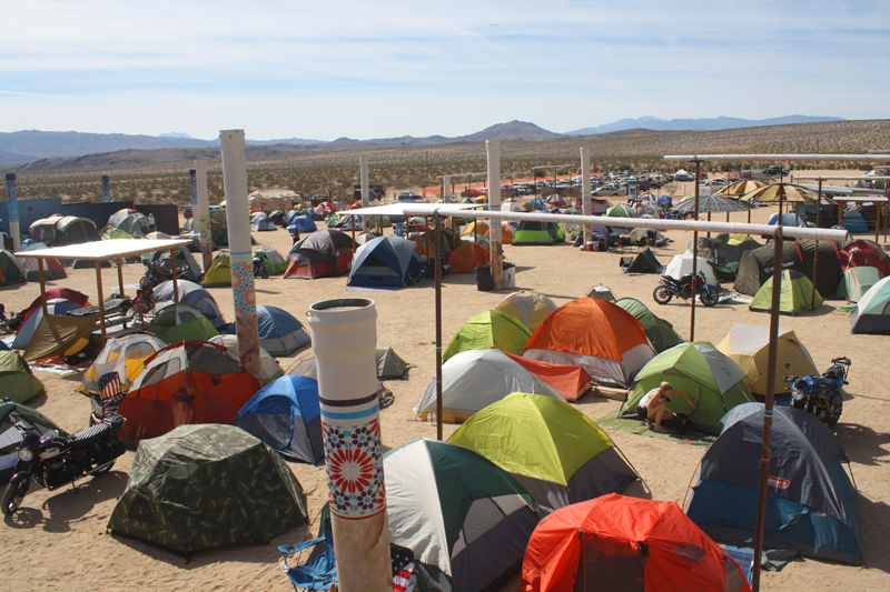 babes ride out all women motorcycling event makes history campground