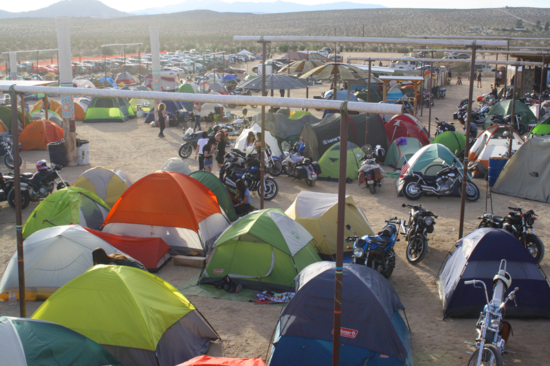 babes ride out all women motorcycling event makes history tents