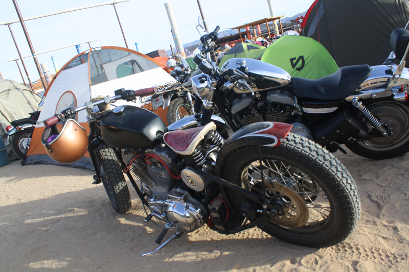 babes ride out all women motorcycling event makes history custom motorcycles