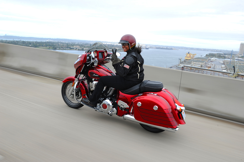 review 2017 indian motorcycle chieftain limited elite torque