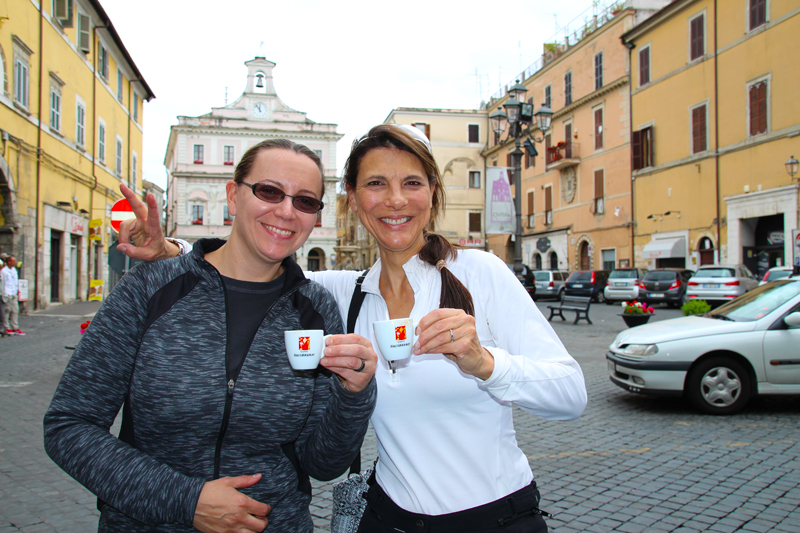 why you should ride a motorcycle in italy once in your life espresso