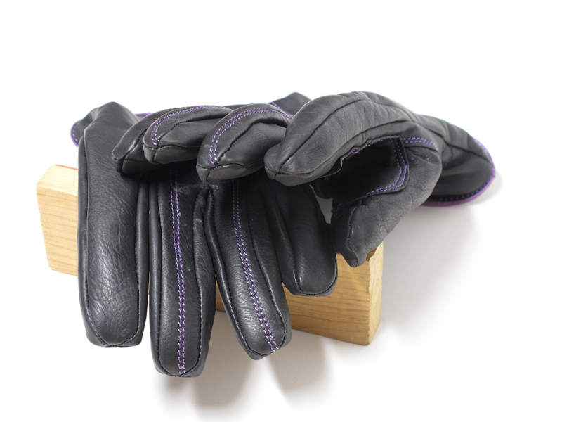 review comfortable functional inexpensive womens motorcycle gloves finger