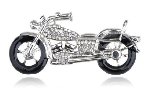 2015 holiday gift guide motorcycle pin