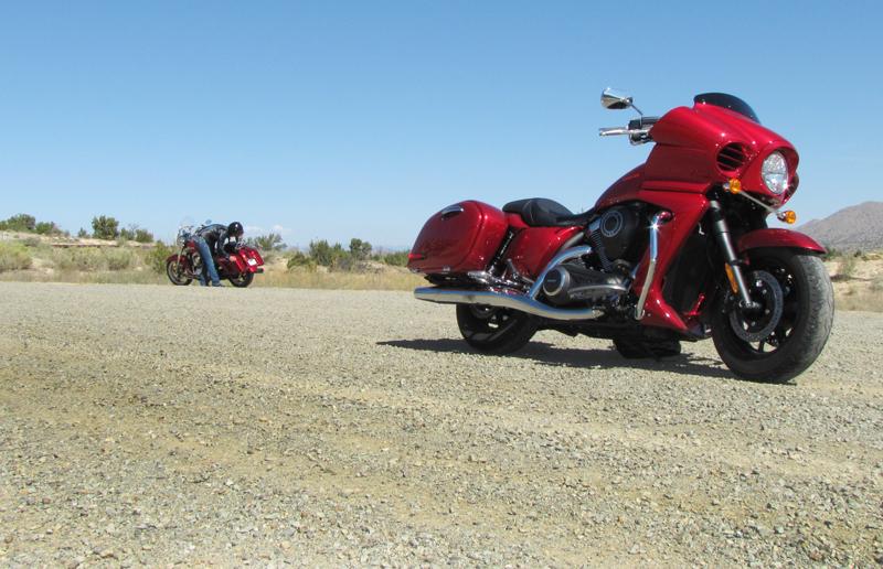 how to ride your street motorcycle in gravel vulcan vaquero