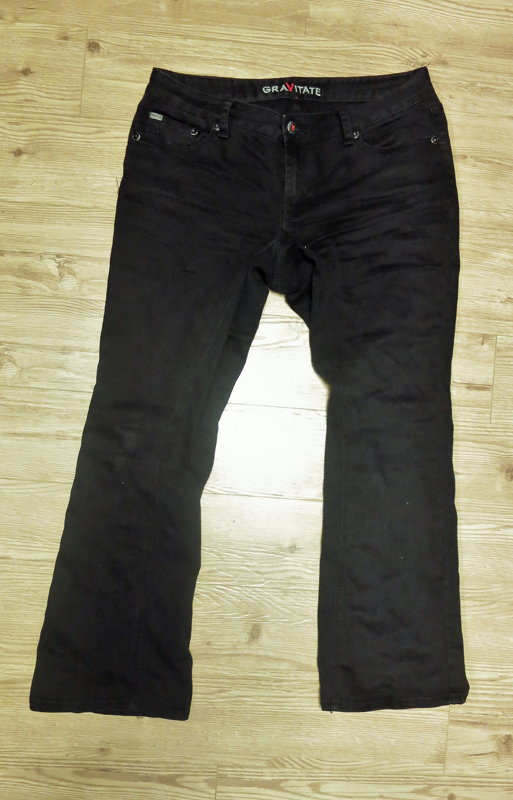 review gravitate jeans designed for motorcycle riders and passengers moto102