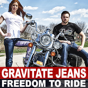 2015 holiday gift guide gravitate jeans