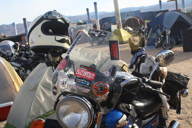 babes ride out: all women motorcycling event makes history windshield stickers