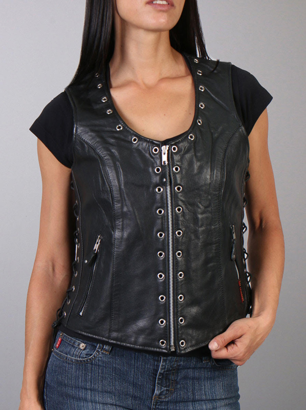 2014 holiday gift guide hot leathers