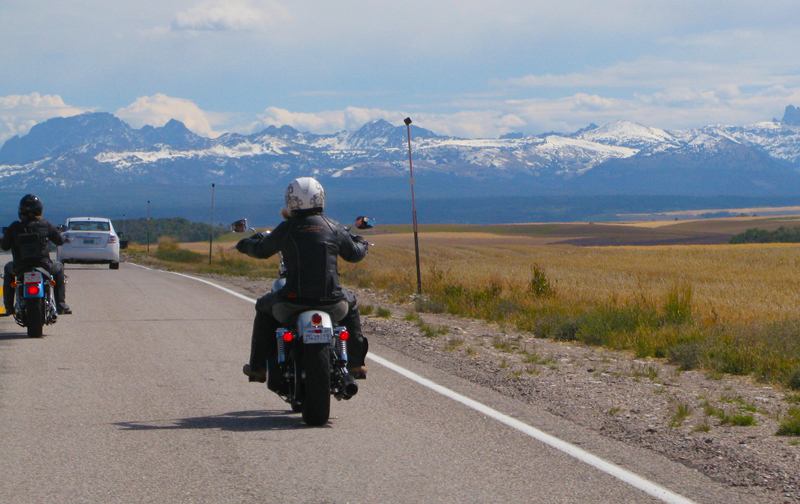 5 things you need to know about international female ride day woman rider