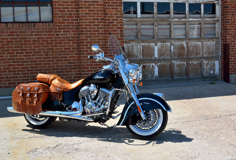 adjustable brake and clutch levers for small and big hands indian chieftan