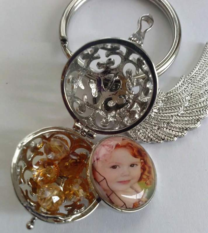 motorcycle inspired jewelry designs key chain