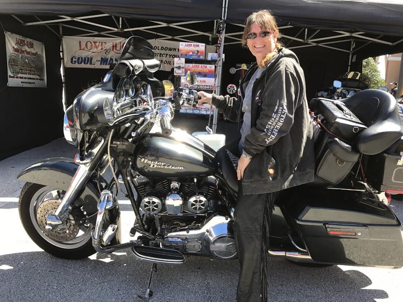 no more hot running motorcycle engines harley davidson touring