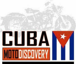 all women motorcycle tour in cuba motodiscovery