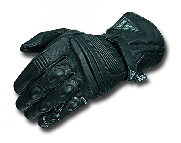 2015 holiday gift guide racer gloves