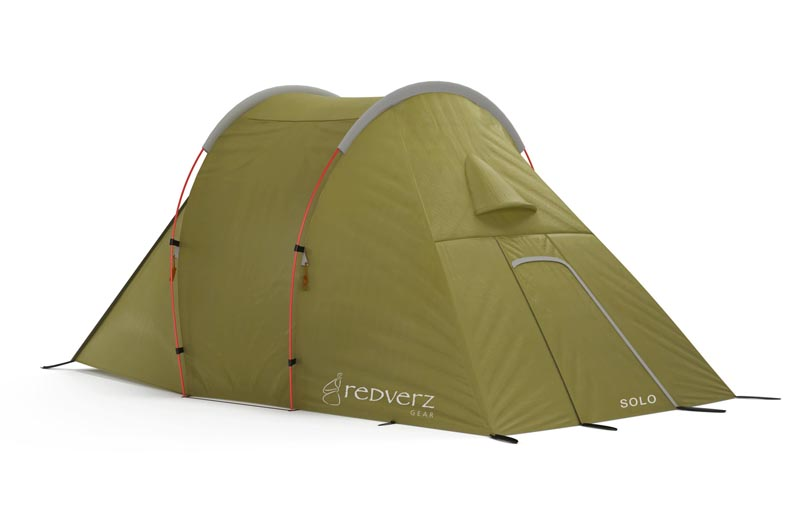 purpose built tents for motorcycle camping redverz