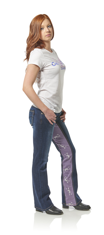 review gravitate jeans designed for motorcycle riders and passengers moto104