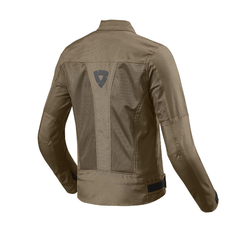 new exciting motorcycle jackets revit eclipse back