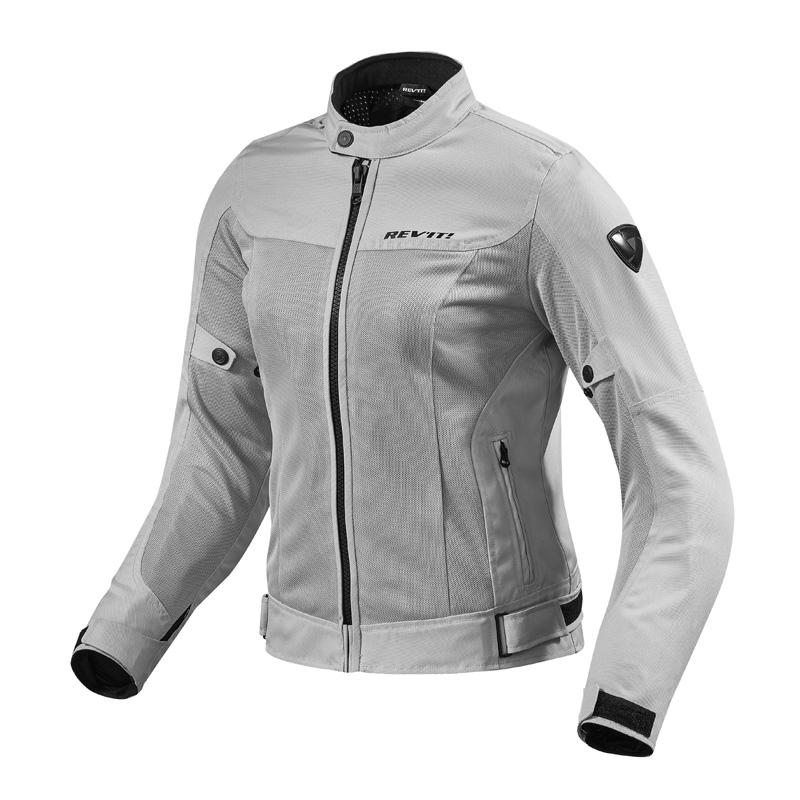 new exciting motorcycle jackets revit eclipse