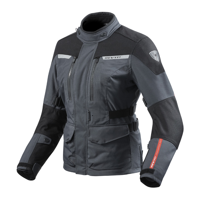 new exciting motorcycle jackets horizon 2 women