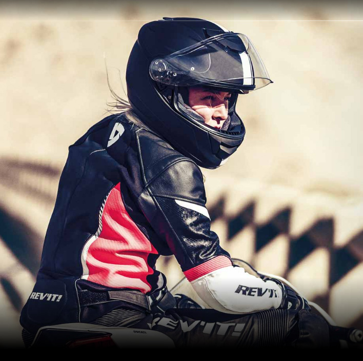 new exciting motorcycle jackets revit xena