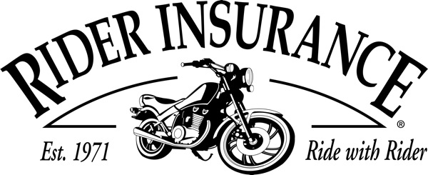 2013 Holiday Gift Guide Rider Motorcyclists Insurance