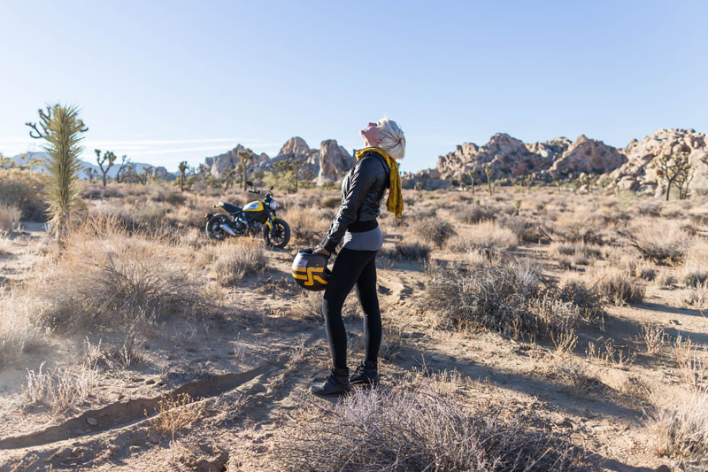 10 things to expect when starting to ride a motorcycle cool