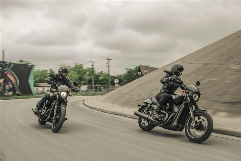 8 questions to ask when shopping for motorcycle insurance street 750