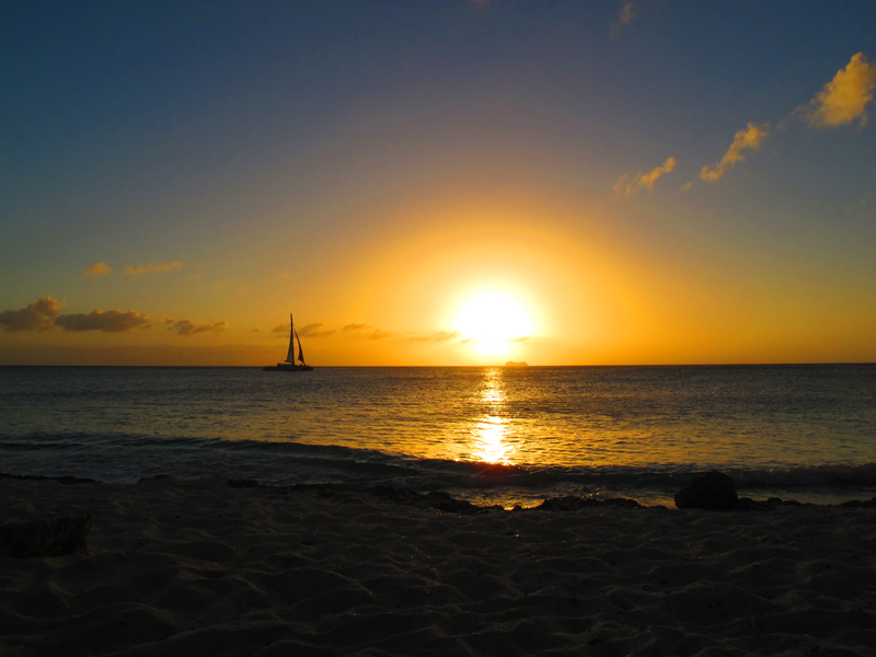 genevieves everyday miracles surrendering to goodness sunrise