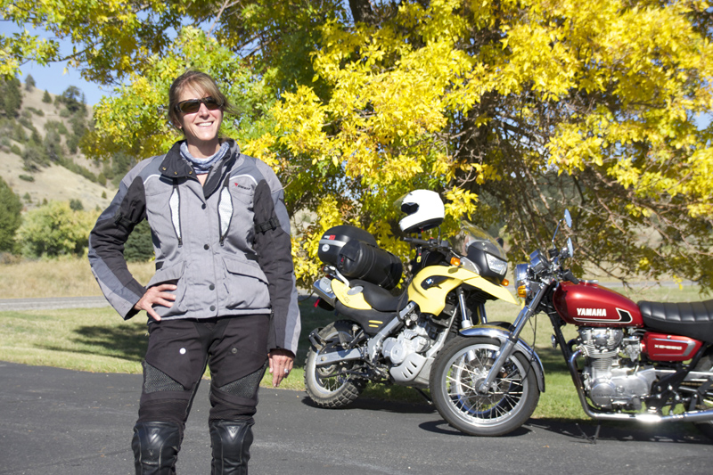 review dainese d-dry tempest jacket and pants pelle tex
