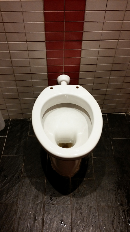 why you should ride a motorcycle in italy once in your life toilet