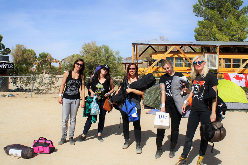 babes ride out all women motorcycling event makes history utah riders