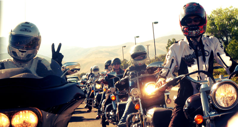international female ride day is may 2 women riding