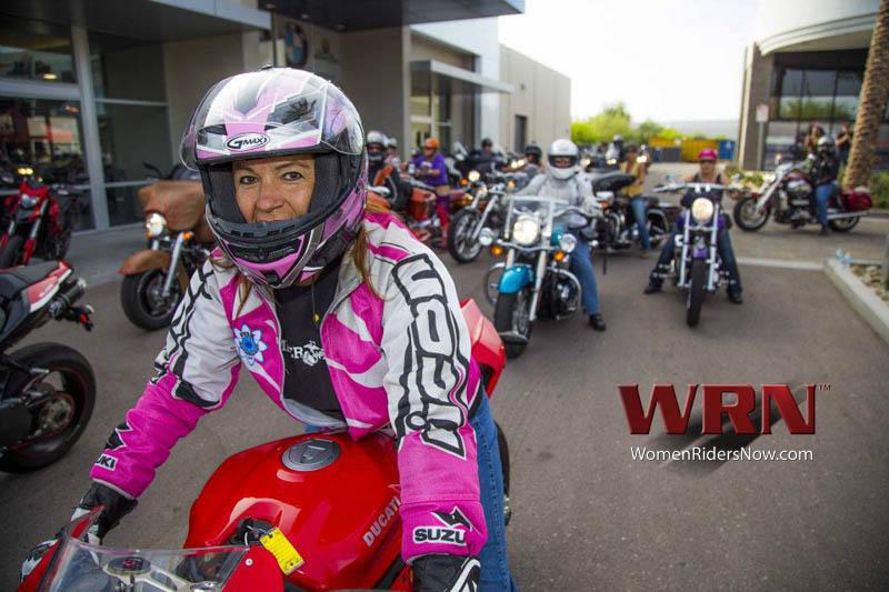 more women riding motorcycles sportbike ducati