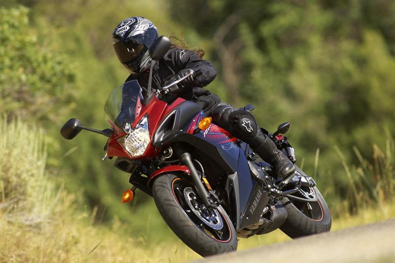 8 questions to ask when shopping for motorcycle insurance yamaha fz6r