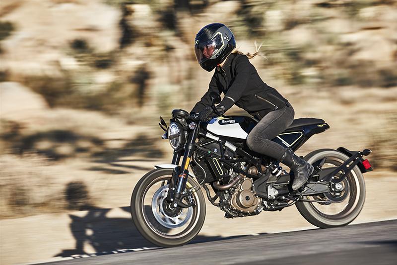 new womens motorcycle riding jackets klim marrakesh woman rider