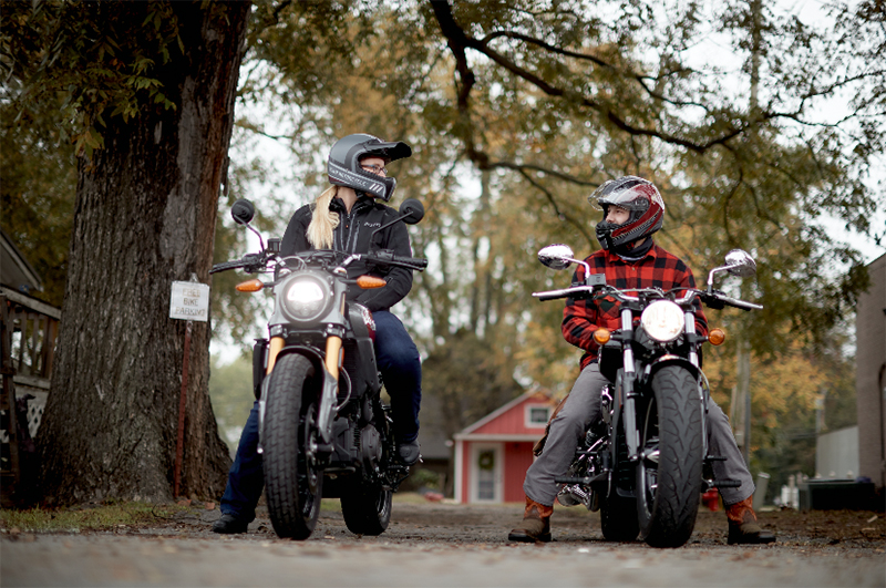 indian motorcycle rentals available at 25 north american locations ftr scout